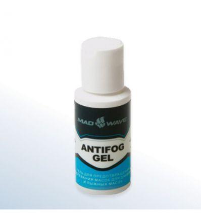 Антифог-гель, 37 мл