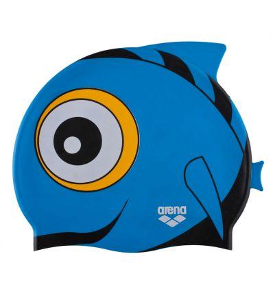 Шапочка AWT FISH CAP