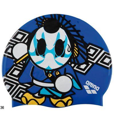 Шапочка KUN CAP