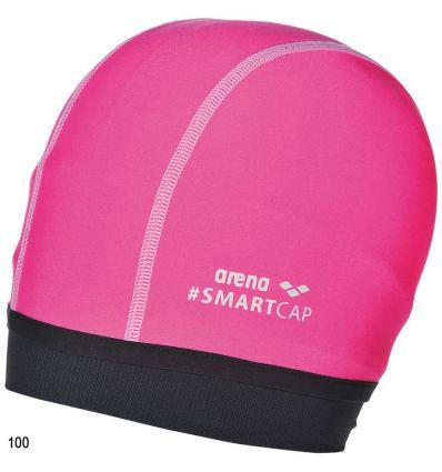 Шапочка SMART CAP JUNIOR