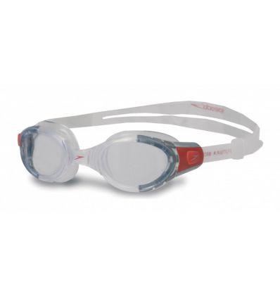 SPEEDO Futura biofuse очки для плавания
