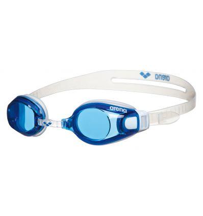 Очки для плавания ZOOM X-FIT