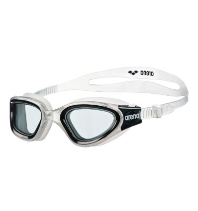 Очки для плавания ENVISION