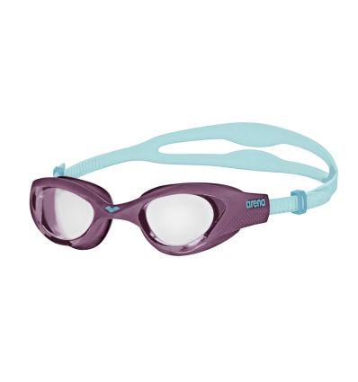 Очки для плавания THE ONE