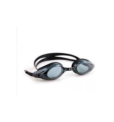 Очки для плавания Competition Automatic