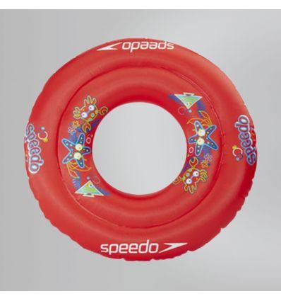 Круг SPEEDO Sea Squad Swim Ring