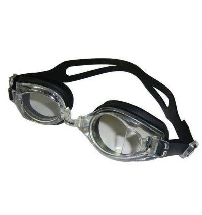 """Очки для плавания """"SPX"""""""