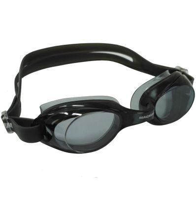 Очки для плавания Anti-fog