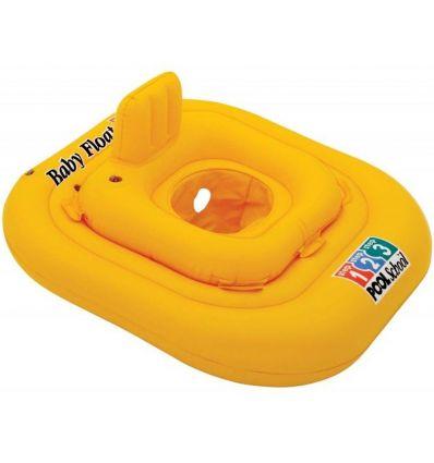 Intex Надувные водные ходунки
