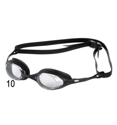 Очки для плавания Cobra