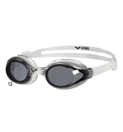 Очки для плавания Sprint