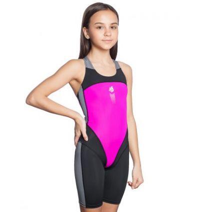 Детский купальник Athletic