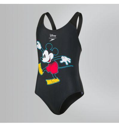 Купальник SPEEDO Disney Mickey Mouse Swimsuit