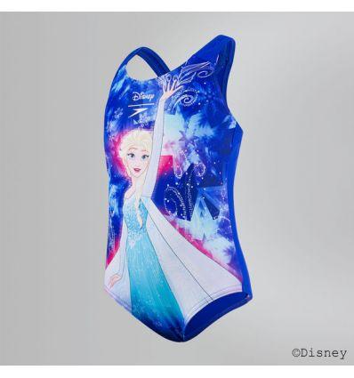 Купальник SPEEDO Disney Frozen Swimsuit