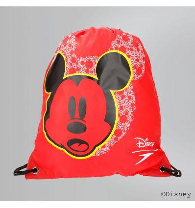 Мешок SPEEDO Disney Wet Kit Bag