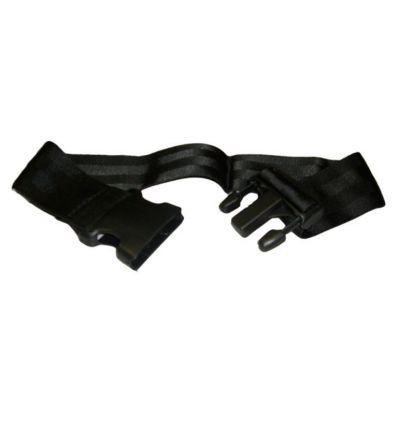 Крепление для пояса StrechCordz Short Belt Extension
