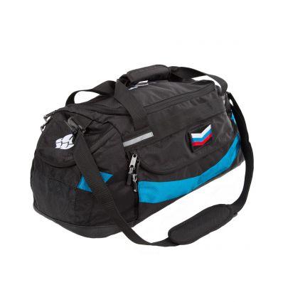 Сумка Sport Bag