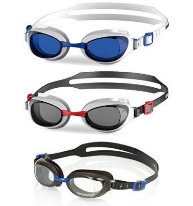 Очки Speedo Aquapure