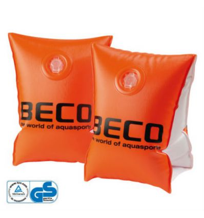 Нарукавники Beco