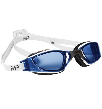 Очки для плавания Xceed MP