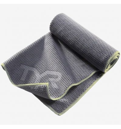 Полотенце синтетическое TYR Hyper-Dry Sport TowelXL