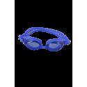 Очки взрослые Swimax