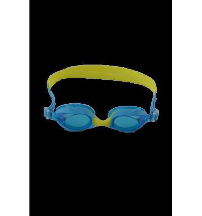 Очки детские Swimax