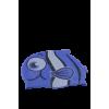Шапочка детская Swimax