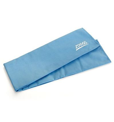 Полотенце из микрофибры ZOGGS Elite Towel