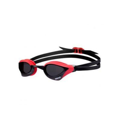 Очки для плавания Arena Cobra Core Swipe