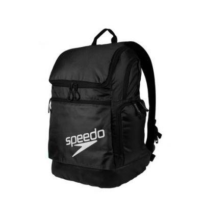 Рюкзак Speedo Teamster 2.0 Rucksack Black