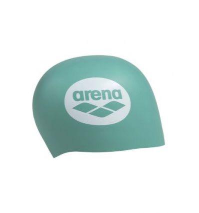 Шапочка для плавания двусторонняя Arena Reversible Swim Cup
