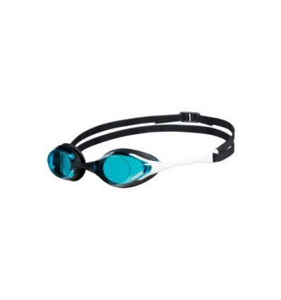 Очки для плавания Arena Cobra Swipe