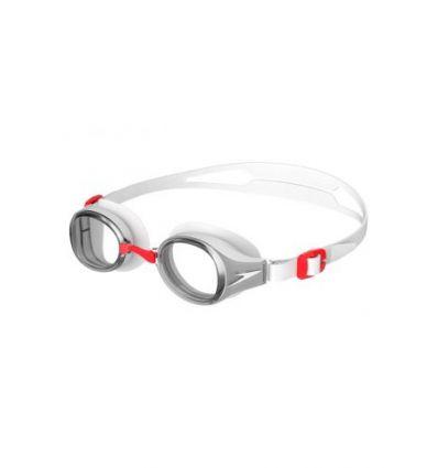 Очки для плавания Speedo Hydropure Goggles