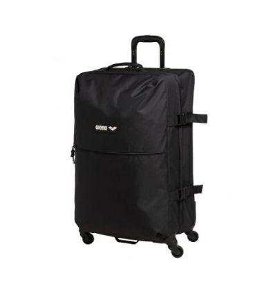 Сумка на колесах Arena Team XL Cargo