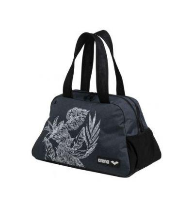 Сумка спортивная Arena Fast Shoulder Bag