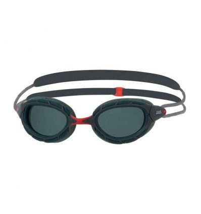 Очки для плавания ZOGGS Predator Polarized
