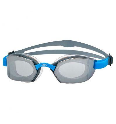 Очки для плавания ZOGGS Ultima Air Titanium Goggles