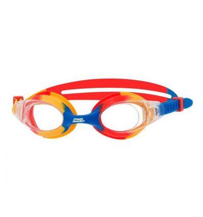 Очки для плавания детские ZOGGS Little Bondi