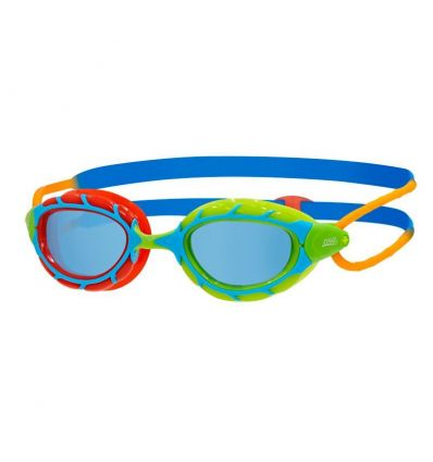 Очки для плавания детские ZOGGS Predator Junior