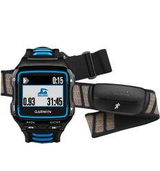 Часы FORERUNNER® 920XT HRM