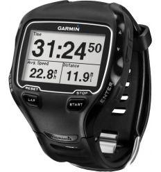 Часы FORERUNNER® 910XT HRM