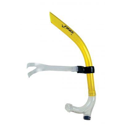 Трубка Snorkel Jr
