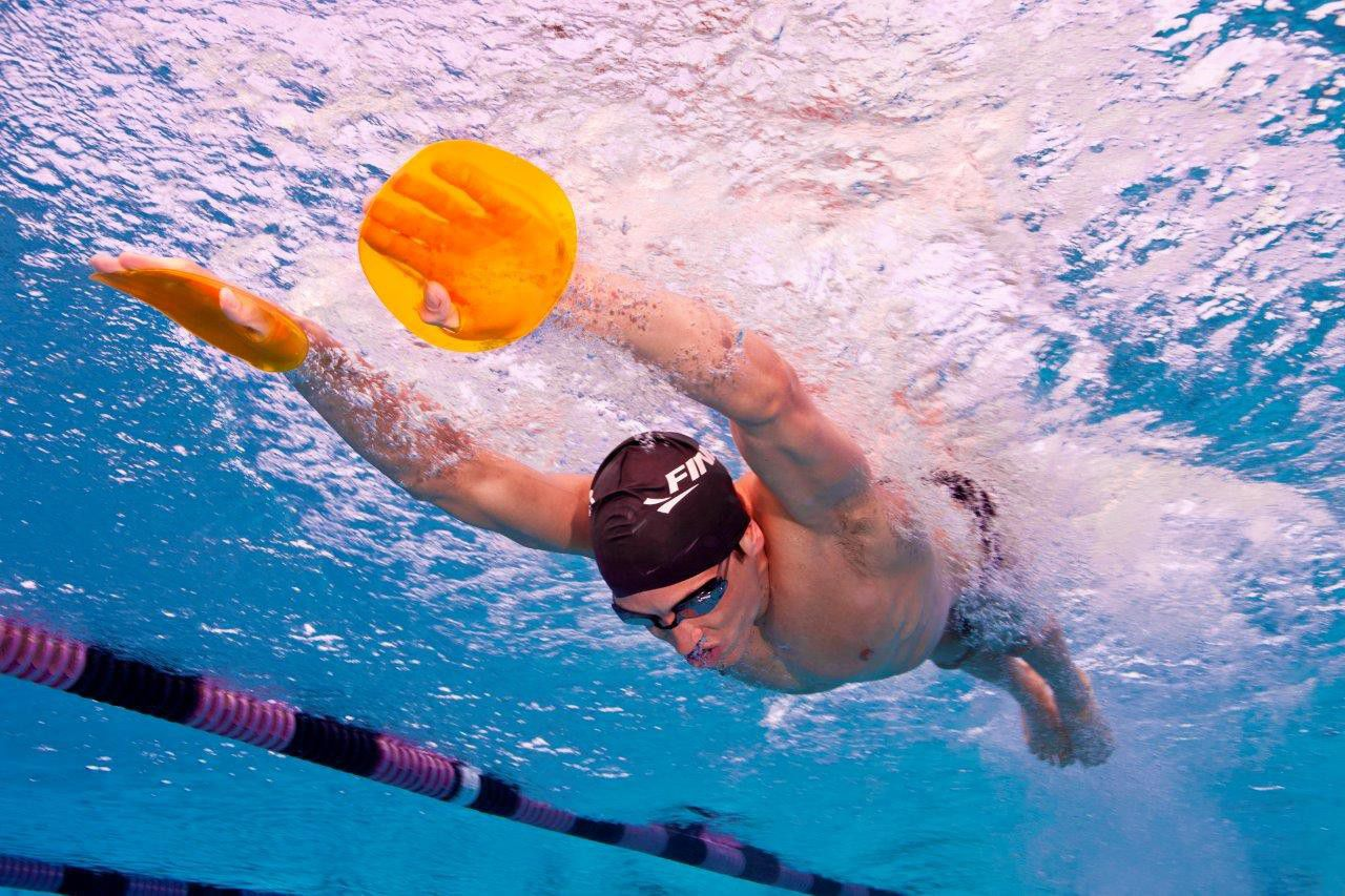 christopher swains swim - HD1200×800