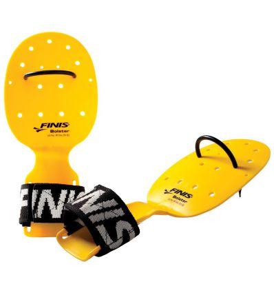 Лопатки Bolster Paddles