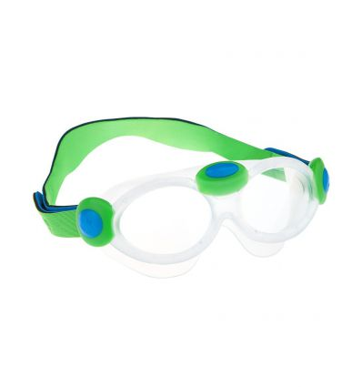 Kids Bubble Mask