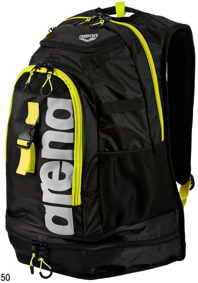 Рюкзак fastpack рюкзак хатберт великий новгород
