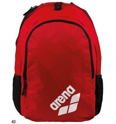 Рюкзак Spiky 2 Backpack