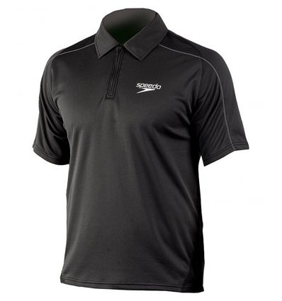 Rolle Unisex Technical Polo Shirt