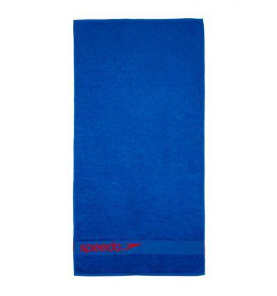 Border Towel